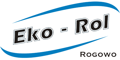 EKO-ROL Rogowo - Producent wyposażenia budynków inwentarskich