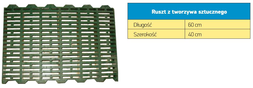 14_ruszt_z_tworzywa