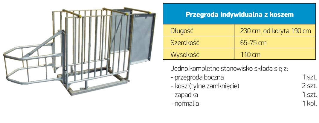 6_przegroda_indywidualna_z_koszem
