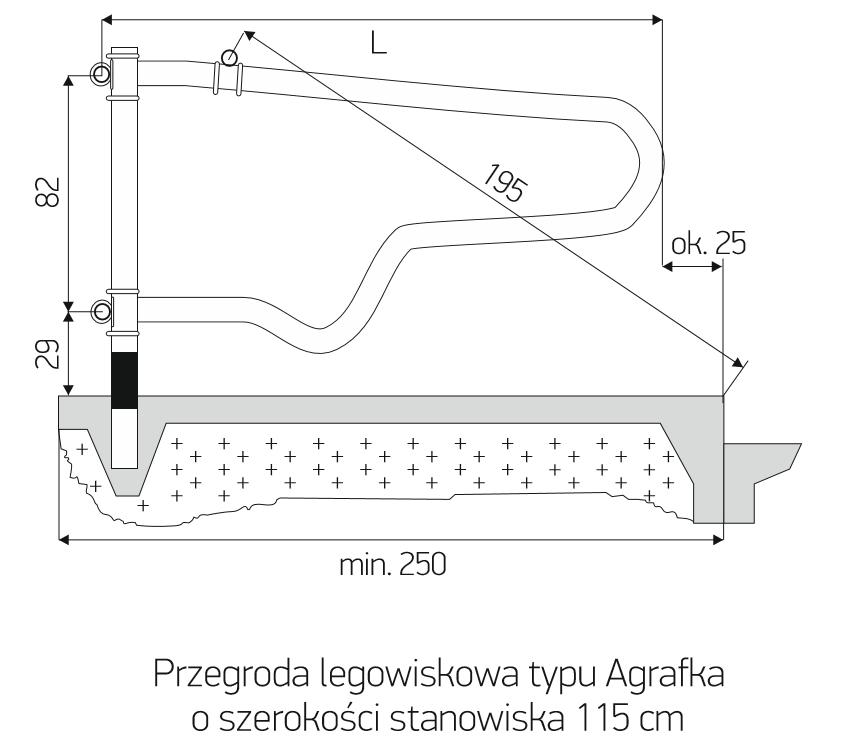 agrafka_1