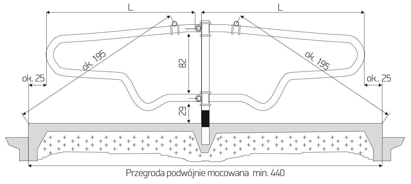 agrafka_2