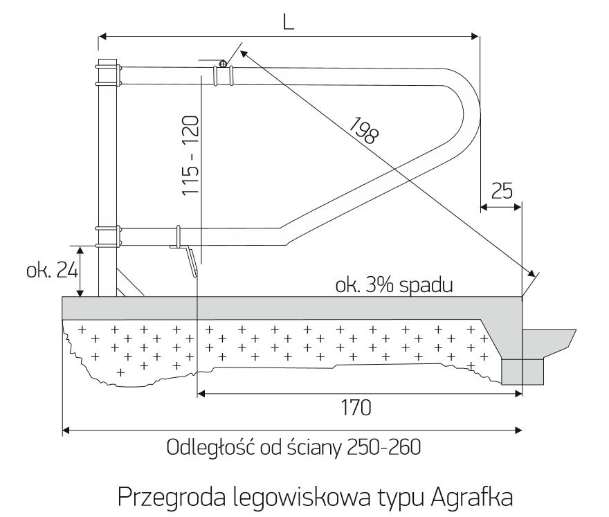 agrafka_3