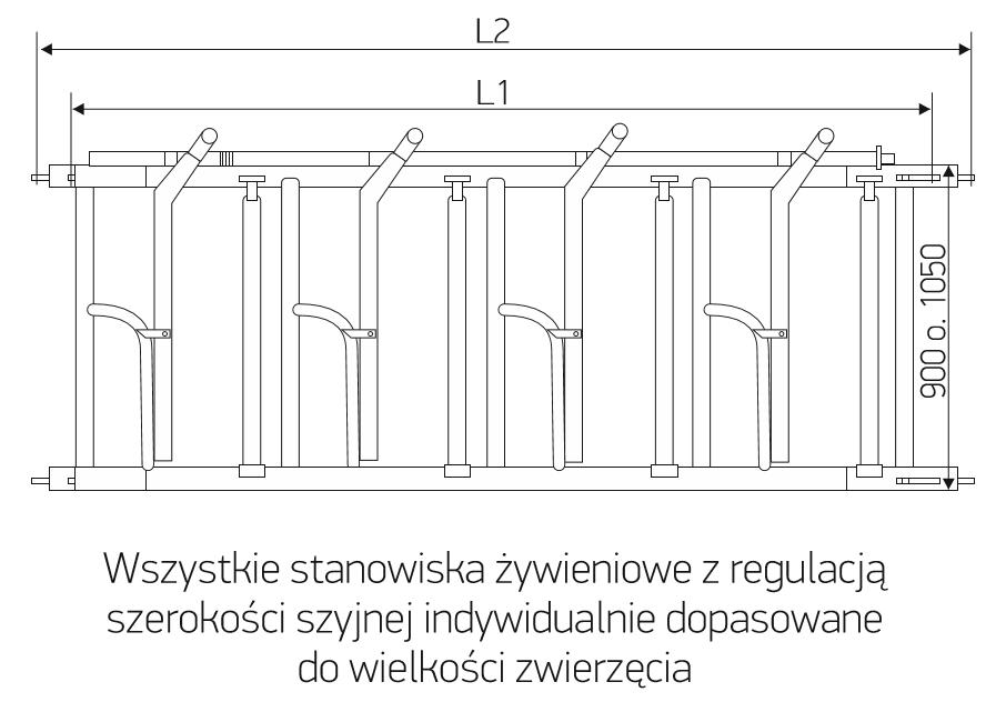 dz_nawymiar