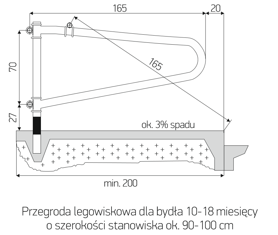 pl_10-18mies
