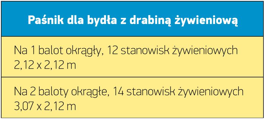 10_pasnik_z_drabina_tab