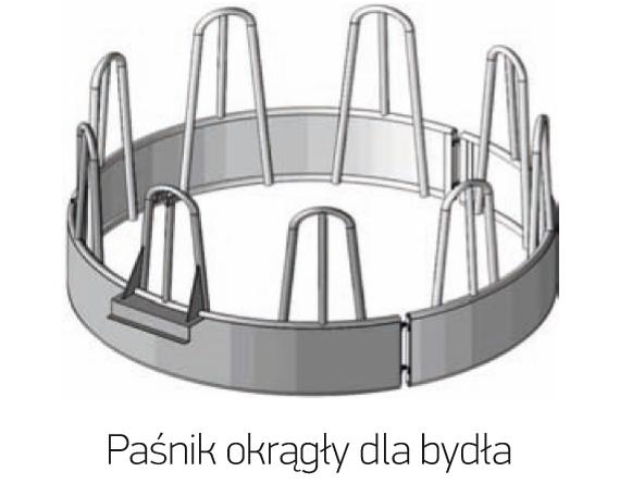 11_pasnik_okragly