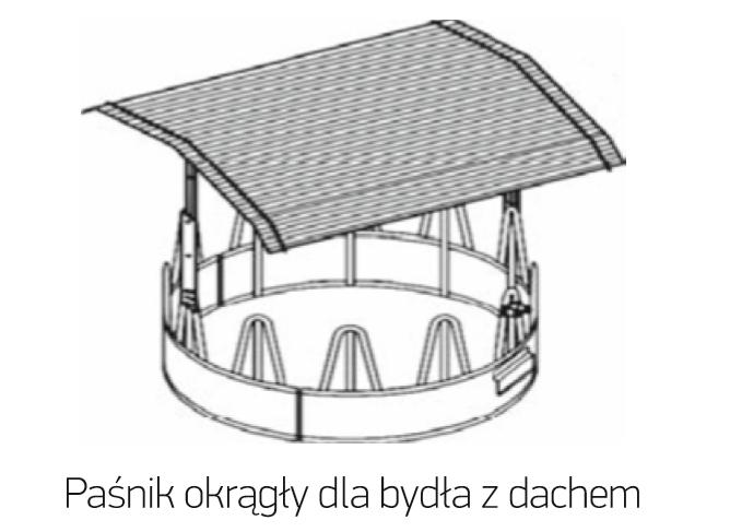 11_pasnik_okragly_z_dachem