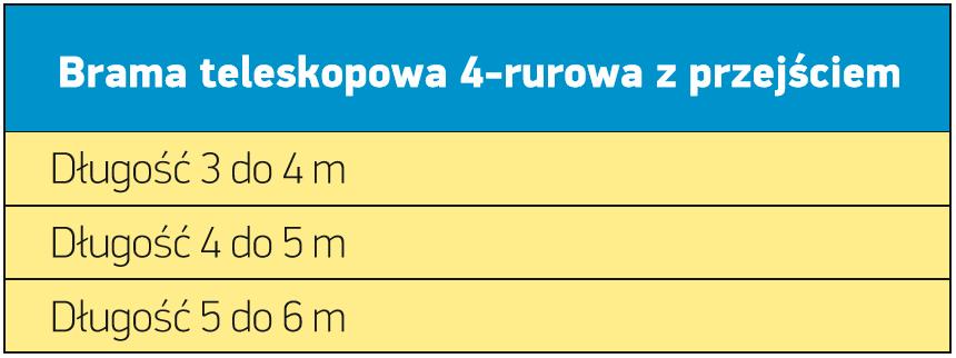 3_brama_teleskopowa_4_rurowa_z_przejsciem_tab