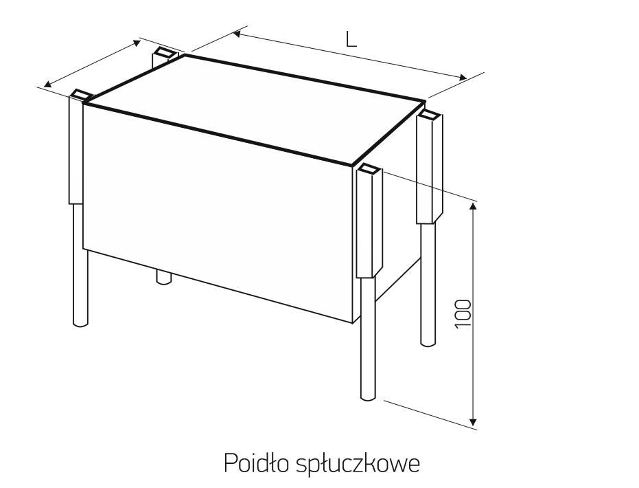 8_poidlo_spluczkowe