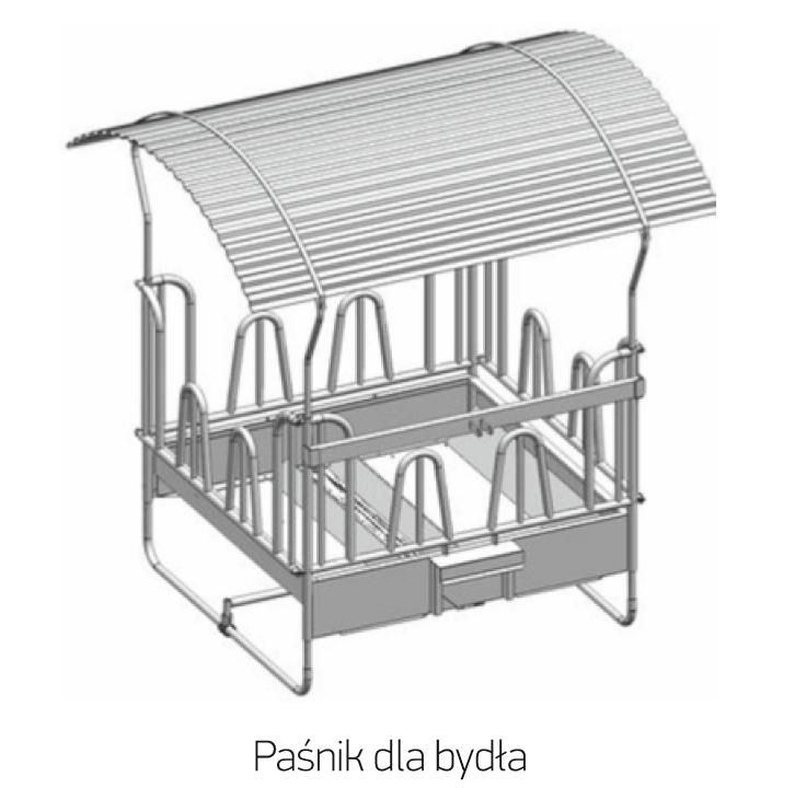 9_pasnik