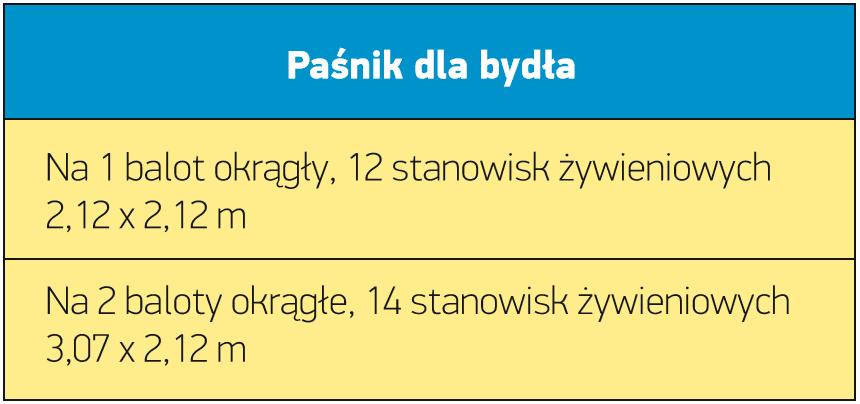 9_pasnik_tab